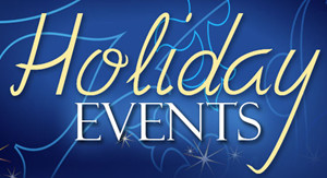 holidayevents